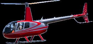 r44 - Colorado aerial photography
