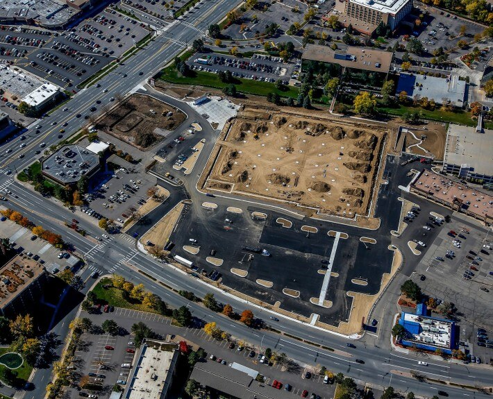 Denver-Aerial-Photography-Target-Hampden-Denver-Construction-Progress-10