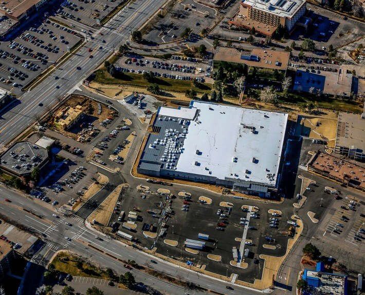 Denver-Aerial-Photography-Target-Hampden-Denver-Construction-Progress-12