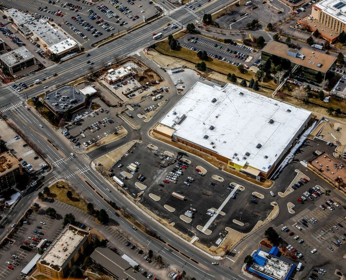 Denver-Aerial-Photography-Target-Hampden-Denver-Construction-Progress-15