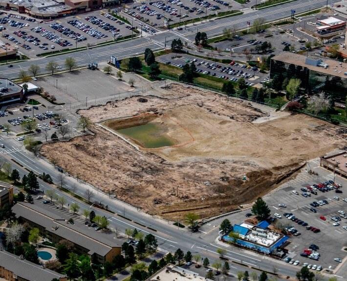 Denver-Aerial-Photography-Target-Hampden-Denver-Construction-Progress-4