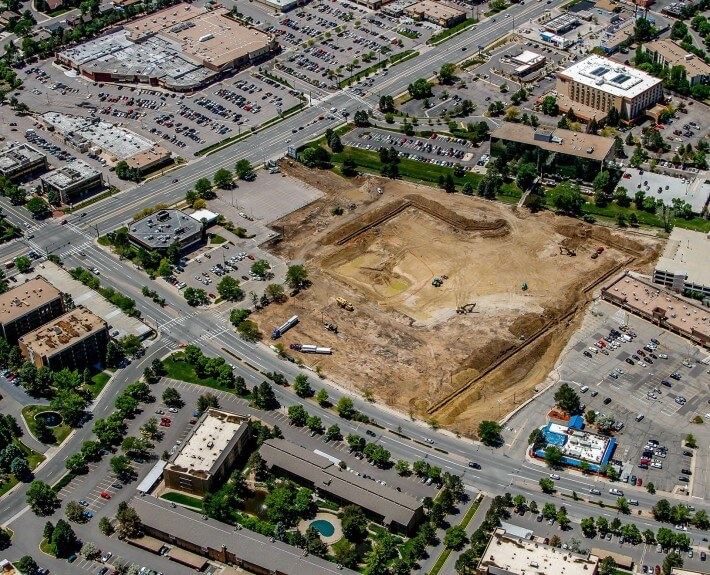 Denver-Aerial-Photography-Target-Hampden-Denver-Construction-Progress-5