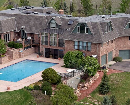 Aerial-Photo-High-End-Real-Estate-North-Boulder-CO-3