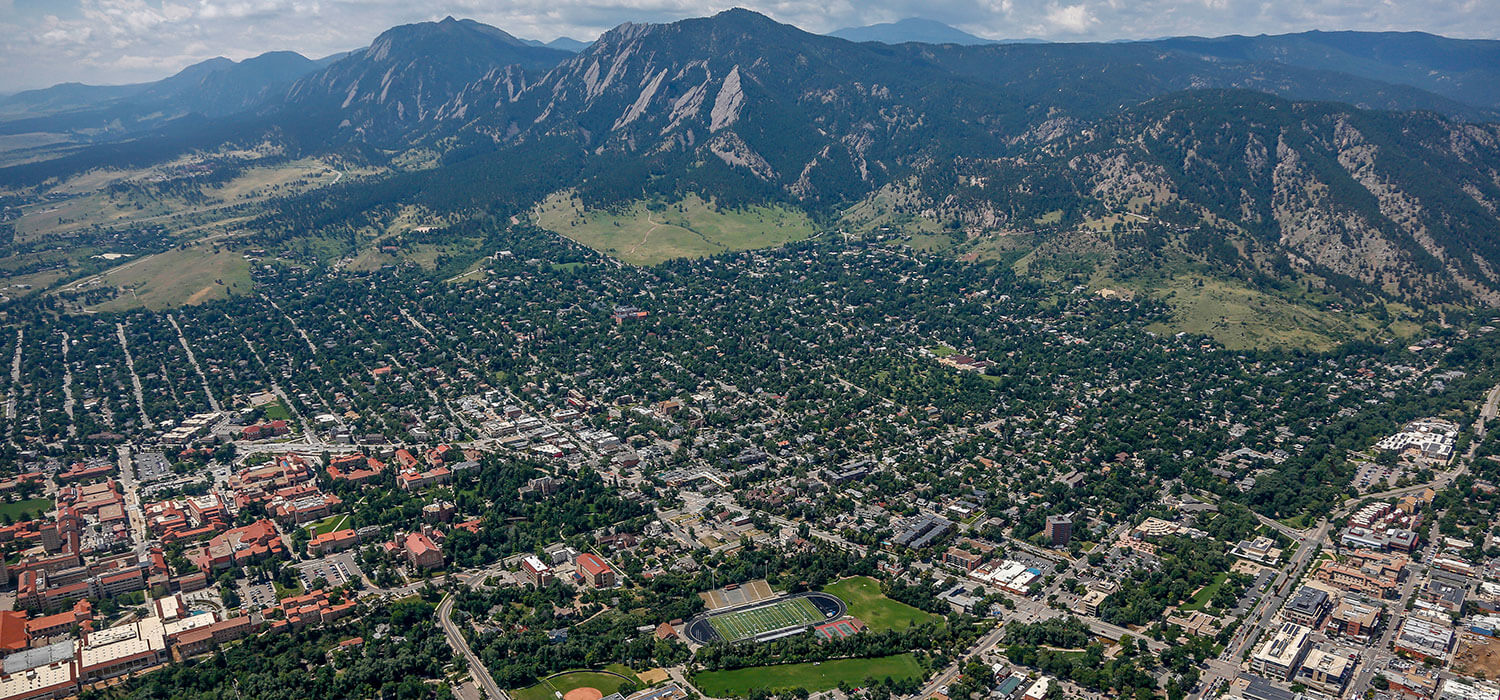 aerial-photo-boulder-colorado