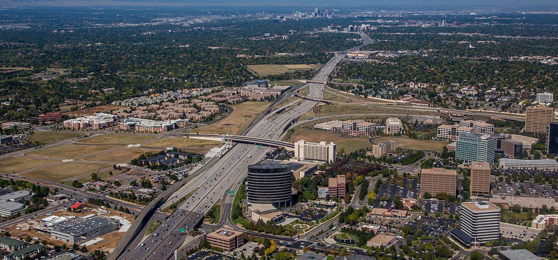 Denver-Tech-Center-Aerial-Photo