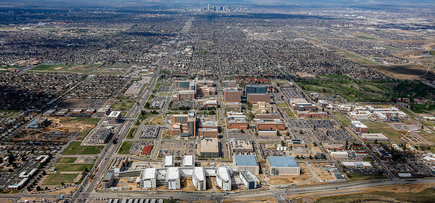 Denver-VA-Hopsital-Monthly-Aerial-Construction-Progress-photos