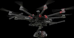 drone_aerial-photography-denver