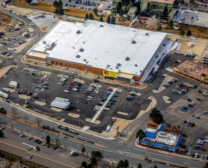 Denver-Aerial-Photography-Target-Hampden-Denver-Construction-Progress-14