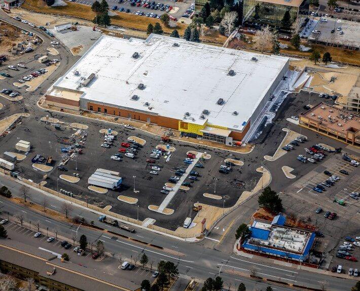 Denver-Aerial-Photography-Target-Hampden-Denver-Construction-Progress-14
