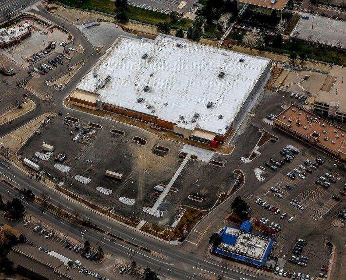 Denver-Aerial-Photography-Target-Hampden-Denver-Construction-Progress-16