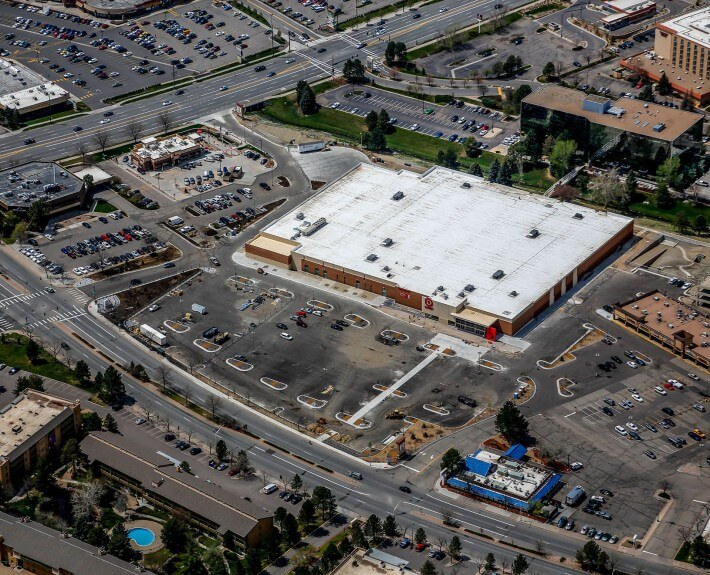Denver-Aerial-Photography-Target-Hampden-Denver-Construction-Progress-17